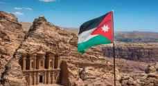 Royal Committee to modernize Jordan's political system to begin meetings next week