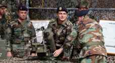 International conference to support Lebanese army to be held Thursday in Paris