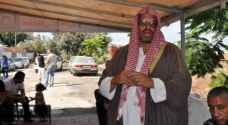Israeli Occupation arrests imam of Grand Mosque of Lod
