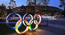 Tokyo Olympic Games organizers cap audience at 10,000 per venue