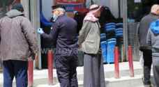 348 violations issued against establishments, individuals since beginning of year