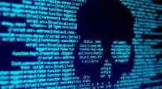 UN Security Council discusses growing threat of cyber attacks
