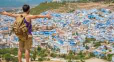 UN says collapse of tourism could cost the world more than USD Four trillion