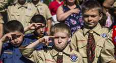 Boy Scouts reach largest sexual abuse settlement in US history