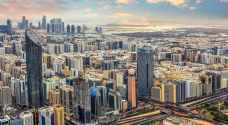 UAE approves new procedures for travel to Abu Dhabi