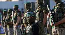 Hamas warns of new escalation if blockade on Gaza continues