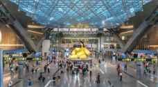 Qatar implements new procedures for Jordanian travelers