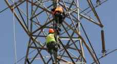 Experts speak about sudden power outages experienced in Jordan in May