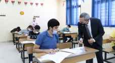 In-person education is an 'irreversible' decision: MoE