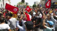 Arab League expresses its full support for Tunisia