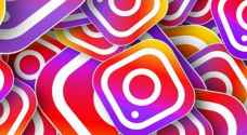 Instagram enhances protections for underage users' accounts