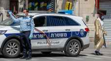 Settlers stab Palestinian in Occupied Jerusalem