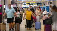 Airlines fear another slump in global travel due to Delta mutation