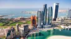 Jordan on Abu Dhabi's 'green list' for travel