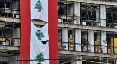Doubts over government formation prevail in crisis-hit Lebanon