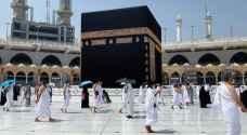 Interior Ministry allows Jordanians to travel through land borders to perform Umrah