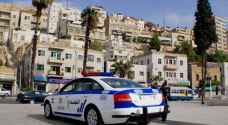 Man physically, sexually assaulted in Irbid