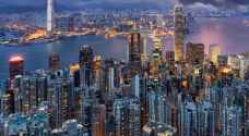 Hong Kong elite selects powerful new 'patriots only' committee