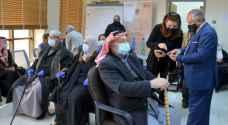 Health Ministry calls on elderly to receive seasonal flu shot