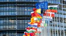 European Union lifts travel restrictions on 16 countries, including Jordan