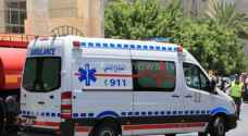 UPDATED: Suspected cases of poisoning in Jerash rises to 37: Director of Jerash Hospital to Roya