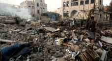 10,000 children killed, injured in Yemen since the conflict began: UNICEF