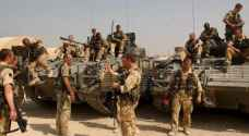 Independent British investigation into war crimes in Iraq ends without prosecution