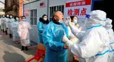 Beijing marathon postponed as China battles Delta outbreak