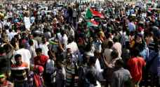 Foreign Ministry: We are following up on the situation of Jordanians in Sudan