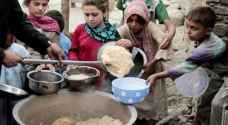 More than half of Afghans face 'acute food insecurity': UN agencies