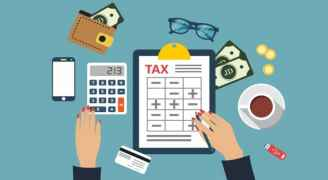 Economy, Investment Committee approves draft of Income Tax