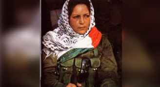 Director of Netanyahu's office calls Palestinian female ....