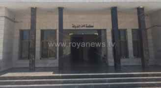 Jordanian wife charged with plotting husband's arrest after ....