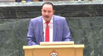 MP calls on government to support day laborers
