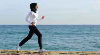 Staying fit during Ramadan: the healthy way to do it
