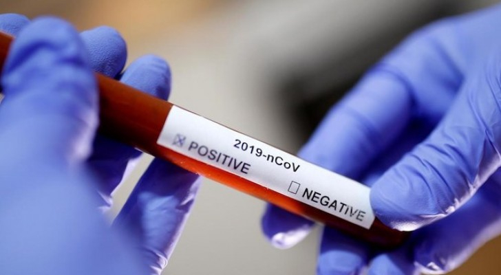 Jordan confirms 3 new COVID-19 cases, all from abroad