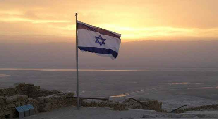 Israel much like Qatar has been on the receiving end of mass shunning by Arab states