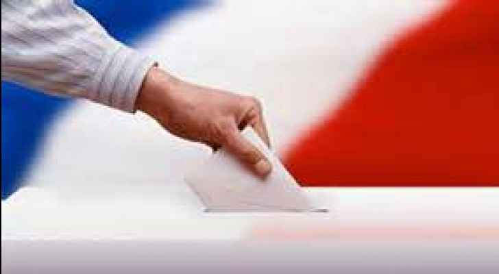 Voting begins in France to choose new parliament
