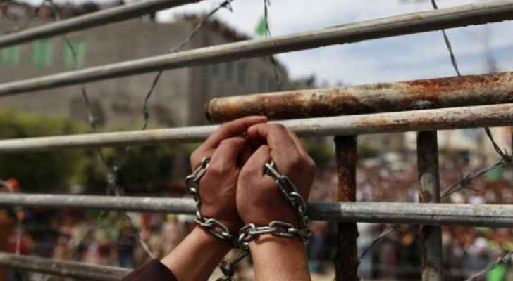 Palestinian prisoners ended their hunger strike on May 27.