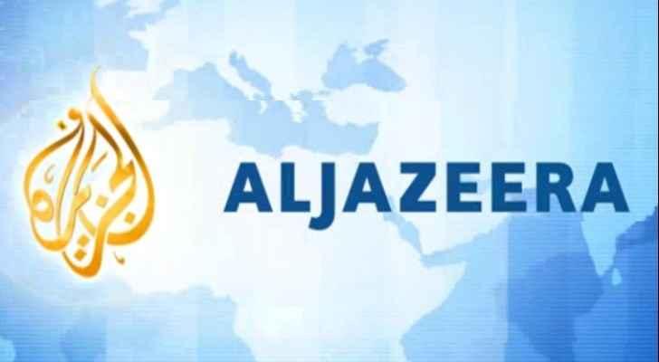 Lieberman in favour of closing down Al Jazeera.