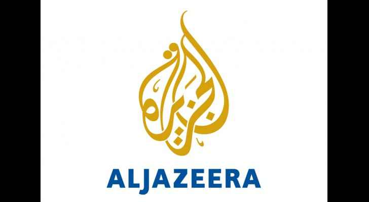 Earlier this month, Al-Jazeera said it was combatting a large-scale cyber attack.