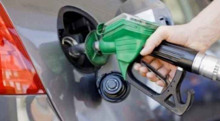 Fuel prices might be going down. (File photo)
