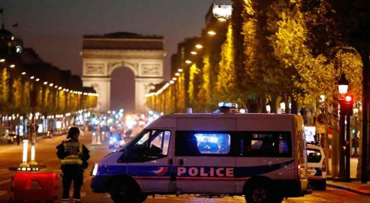 The current state of emergency in France is due to expire on July 15 but the government is seeking to extend it until November 1.
