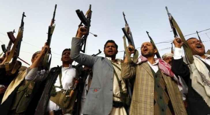 Local Qaeda leader killed by US airstrike in Yemen