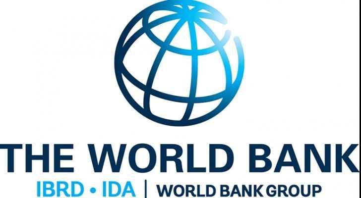 (The World Bank)
