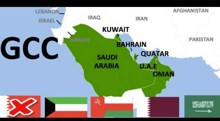 Last week Riyadh laid down a list of 13 demands for Qatar, including ending Doha's support for the Muslim Brotherhood.
