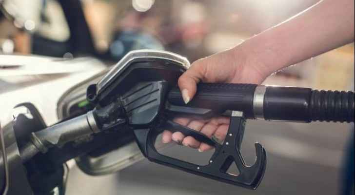 Oil prices will drop in July in the Kingdom. (File photo)