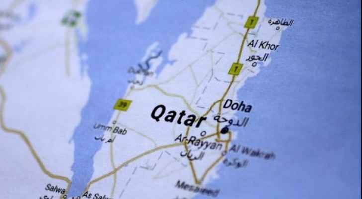 Washington has cautioned that some of the demands would be difficult for Qatar to accept