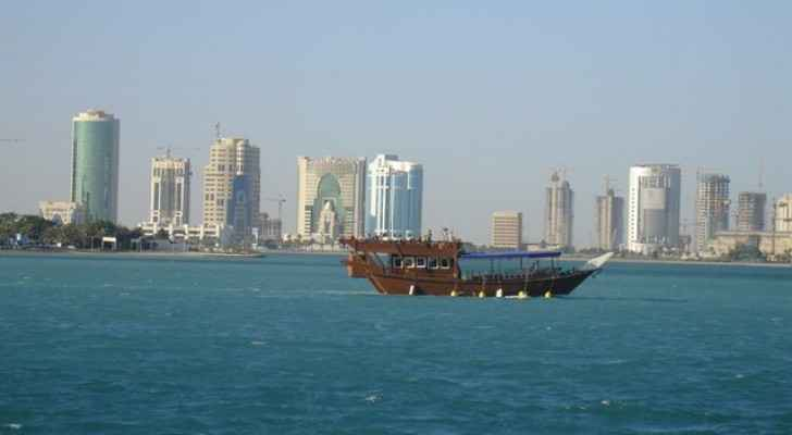 Saudi Arabia, the United Arab Emirates, Bahrain and Egypt gave Doha 10 days to comply with their 13 demands. (Wikipedia)