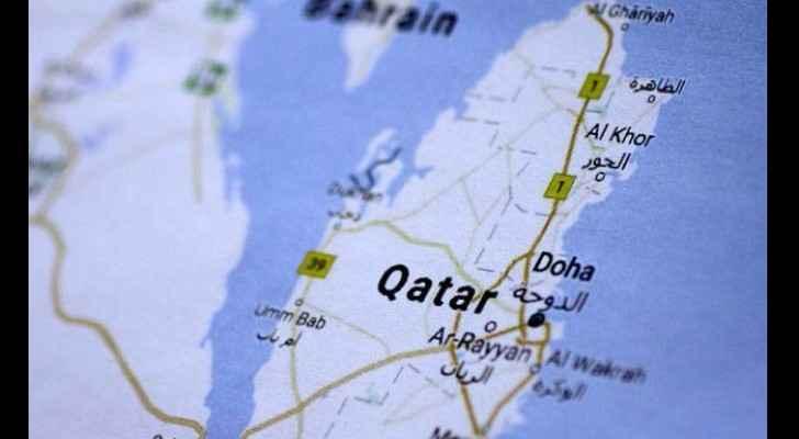 Qatar responds to Saudi demands